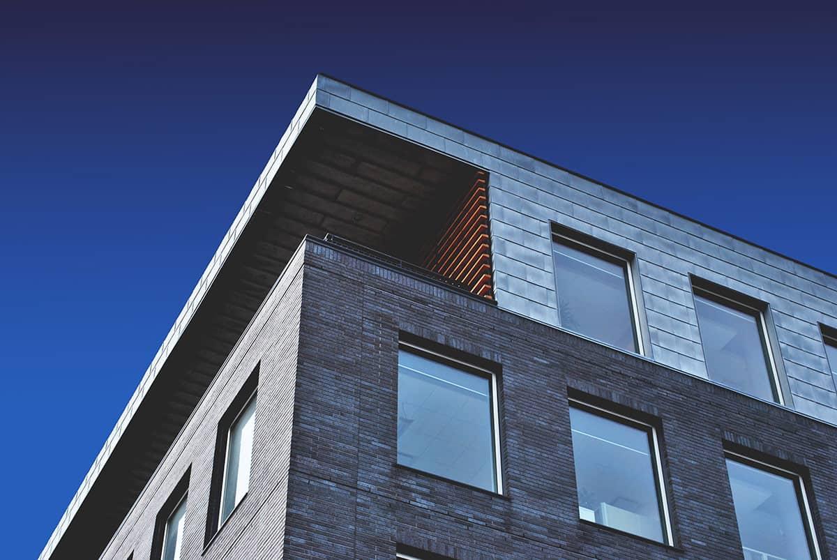 Акустика на жилищни сгради - От разработка на акустични модели в домашни условия се нуждаят предимно хора с професионални интереси в областта на музиката